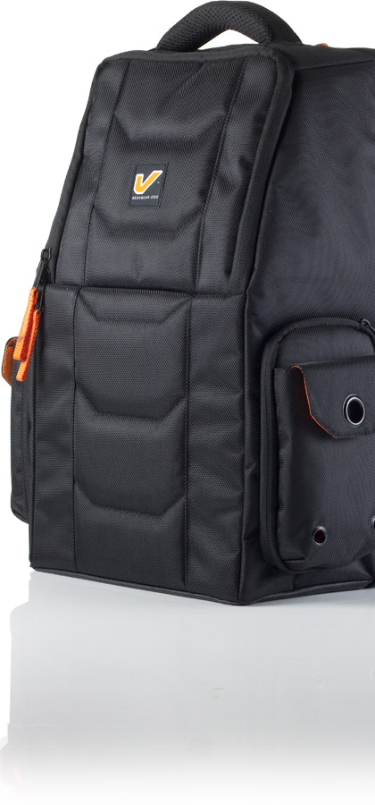 gruvgear-club-bag-rt-1