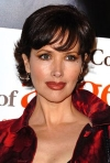 Janine Turner on Motherhood and Movie Moments