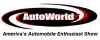 Auto World with Bob Long