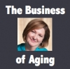 The Business of Aging with Lori Biter