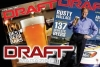 DRAFT OUTLOUD