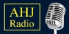 American Health Journal Radio